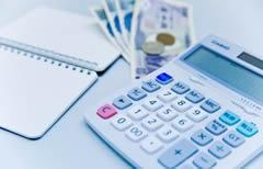 収入例イメージ