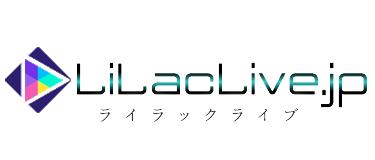 大阪チャットレディプロダクション ライラックライブ.jp
